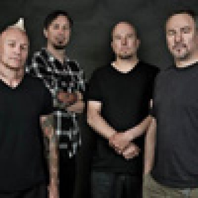 SICK OF IT ALL: Tour im Januar & neues Video