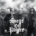 siege-of-power-2018-bandfoto