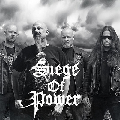 siege-of-power-2018-bandfoto