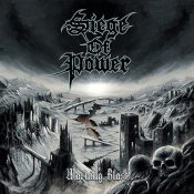 siege-of-power-warning-blast