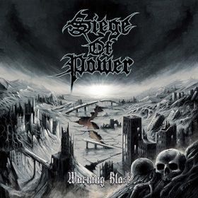 siege-of-power-warning-blast