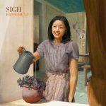 sigh-heir-to-despair-cover