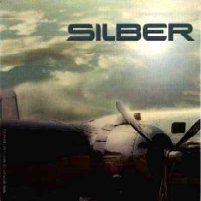 SILBER: Silber