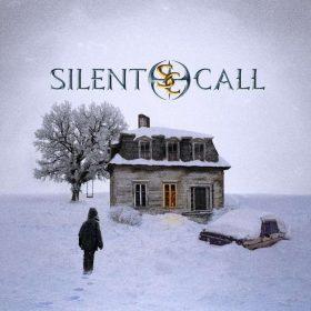 """SILENT CALL: erste Single vom neuen und letzten Album """"Windows"""""""