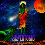 silvertomb-edge-existence-cover