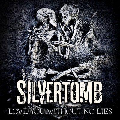 SILVERTOMB: Plattenvertrag für die Band um TYPE O NEGATVE-Musiker