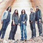 SILVERTOMB: neue Band um TYPE O NEGATIVE- & AGNOSTIC FRONT-Musiker