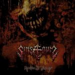 SINSAENUM Repulsion for Humanity