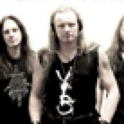 SINBREED: neues Album im Jahr 2014