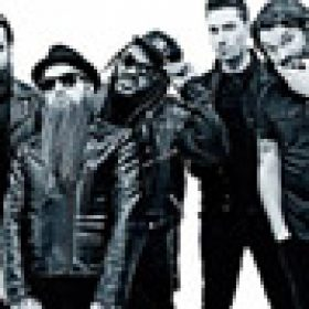 "SKINDRED: Neues Album ""Volume"" & Tour"