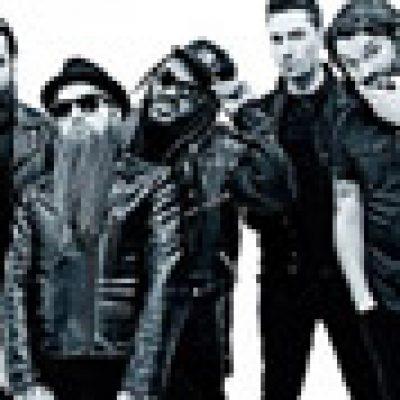 """SKINDRED: Neues Album """"Volume"""" & Tour"""