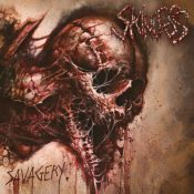skinless-savage-cover