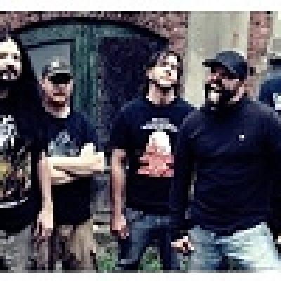 SKINLESS: neues Album im Frühjahr 2015