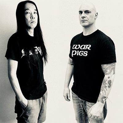 skull-pit-bandfoto-2018