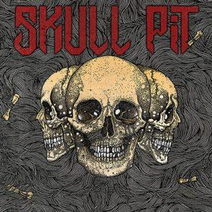 skull-pit-cover