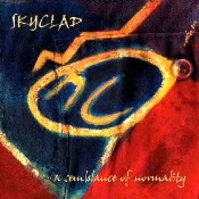 SKYCLAD: A Semblance Of Normality