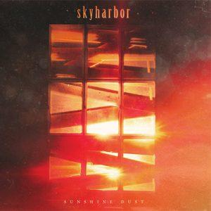 skyharbor-sunshine-gold-cover