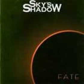 SKY´S SHADOW: Fate