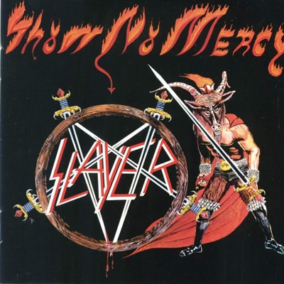 slayer-show-no-mercy-cover