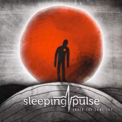 SLEEPING PULSE: neue Band um Mick Moss