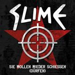 SLIME: neue Single & Tour