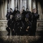 slipknot-bandfoto-2019-03