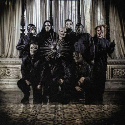 slipknot-bandfoto-2019-03