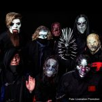 slipknot-bandfoto_2019-08