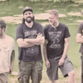 """SLOMIND: neues Album """"Solar Plexus"""" im Herbst"""