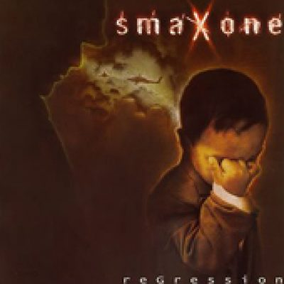 SMAXONE: Regression