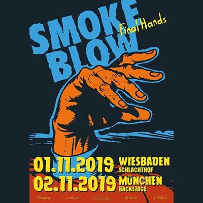smoke-blow-final-hands-konzerte-2019