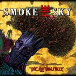 smoke-the-sky-human-maze-cover