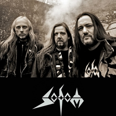 SODOM: alle Statements zum Split