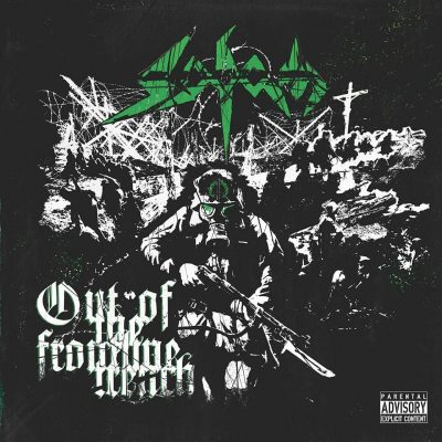 sodom-out-frontline-trench