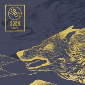 "SOEN: neues Album ""Lykaia"""