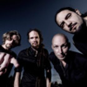 SOEN: neues Video & Tour