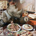 SOEN: neues Album der Band von Martin Lopez (ex-OPETH, AMON AMARTH)