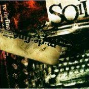 SOIL: Redefine