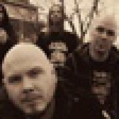 SOILWORK: neues Album ´The Living Infinite´