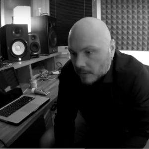 SOILWORK: neues Album Anfang 2019 & Tour mit AMORPHIS