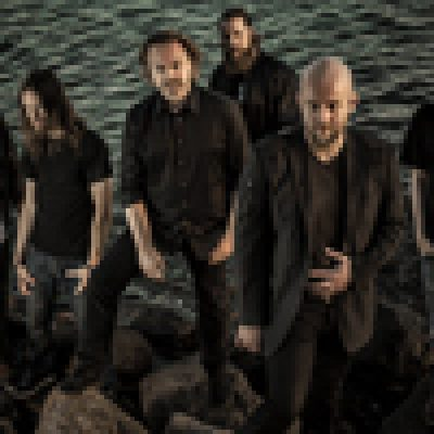 "SOILWORK: Video zu ""Tongue"" & Tour im November"