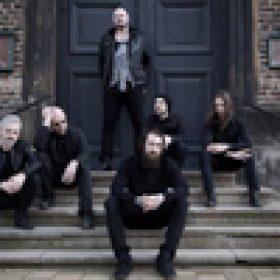 "SOILWORK: neues Album ""The Ride Majestic"", neuer Basser"