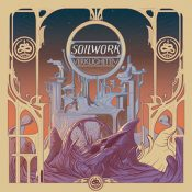 soilwork_Verkligheten-cover