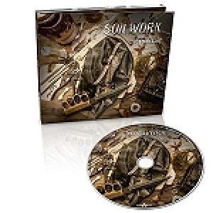 """SOILWORK: Re-Release von """"A Predator´s Portrait"""""""