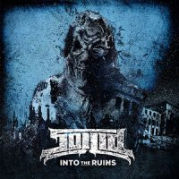 "SOLID: neues Album ""Into The Ruins"""