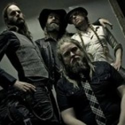 SOLSTAFIR: Video-Clip und Tourdaten