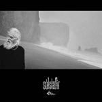 """SOLSTAFIR: weitere Songs von """"Otta"""" online, Tour im Herbst"""