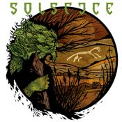 solstice-White-Horse-Hill-cover