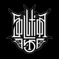 SOLUTION.45: Bassist Anders Edlund steigt aus