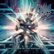 "SOLUTION.45: Song vom neuen Album ""Nightmares In The Waking State – Part I"""